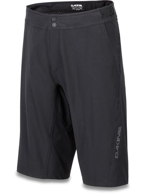 Dakine Vectra Shorts Men black